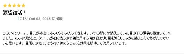 !!!w3無題 - コピー